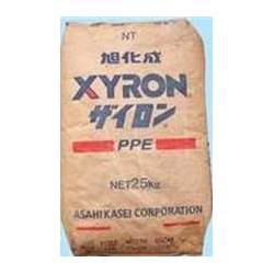 耐水解 PPE 日本旭化成 220Z 耐水蒸汽 聚苯醚PPO图片