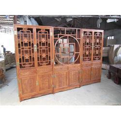 丽水古典家具,盛世红木家具有口皆碑,欧式古典家具图片