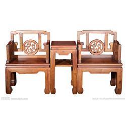 盛世红木家具品质好|古典红木家具品牌|古典红木家具图片
