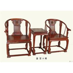 盛世红木家具实惠家具,法式红木家具,法式红木家具图片