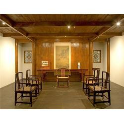 盛世红木家具优 、高档家具木、湖州高档家具图片
