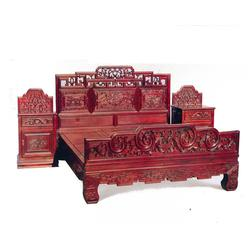 盛世红木家具深受欢迎|仿古红木家具采购|兰溪仿古红木家具图片