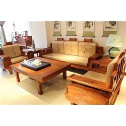 盛世红木家具品种繁多,进口红木家具定做,江西进口红木家具图片