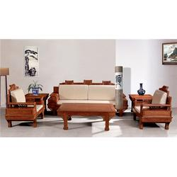 盛世红木家具品质无_现代红木家具报价_黑龙江现代红木家具图片