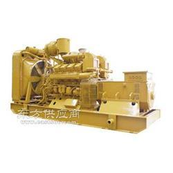 550KW康明斯柴油发电机组图片