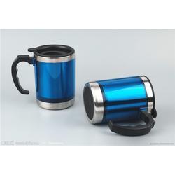 安乐居保温杯有口皆碑|不锈钢保温杯厂家|台州不锈钢保温杯图片