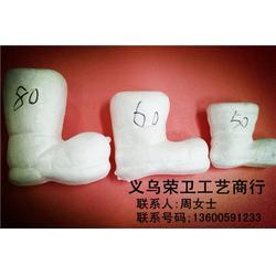荣卫工艺品(图)、泡沫白胚采购、陕西泡沫白胚图片