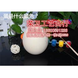 荣卫工艺(图)、泡沫保利龙厂家、杭州泡沫保利龙图片