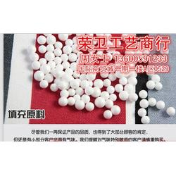 荣卫工艺泡沫实心球小量-泡沫实心球-泡沫实心球图片