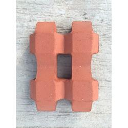 汉撒雅铂(图)、透水砖与烧结砖、烧结砖图片
