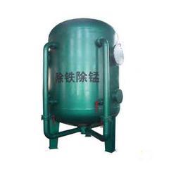 除铁除锰设备|昊伟空调|除铁除锰设备厂家图片