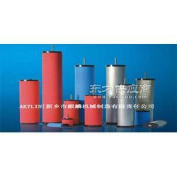 替代PALL滤芯HBAFX系列油水分离滤芯图片