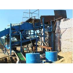 恒川矿砂机械,离心机,优质尼尔森离心机图片