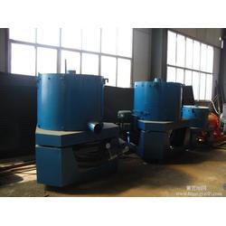 水套离心机厂家,水套离心机,恒川矿砂机械(图)图片