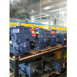 运梁车A4VG250EP4D1/32R-NZD10K071DH油泵图片