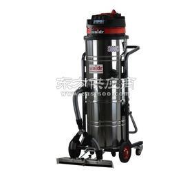 大型工业厂房用手推式强力吸尘器大面积用移动式吸尘器WX3610P威德尔工业吸尘器WX-3610