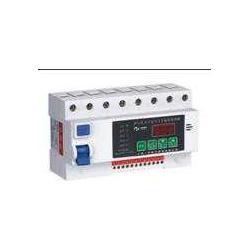 XE3020D电气火灾监控设备 壁挂式主机图片