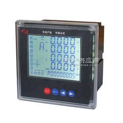 PD800H-X33 多功能电力仪表图片