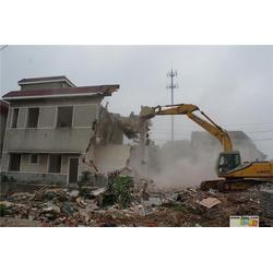 西安瑞博拆迁公司(多图) 瑞博拆迁项目 西安拆迁项目图片