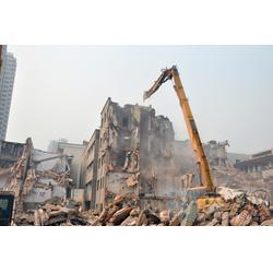 拆迁公司电话,西安瑞博拆迁公司(在线咨询),西安拆迁公司图片