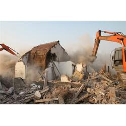 西安瑞博拆迁公司,拆迁公司费用,西安拆迁公司图片