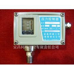 机械式压力控制器开关,工业型铸铝外壳图片