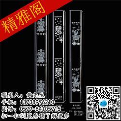 精雅阁水晶,水晶楼梯定制,水晶楼梯图片