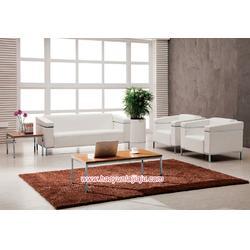 沙发客|好运来家具(在线咨询)|沙发图片