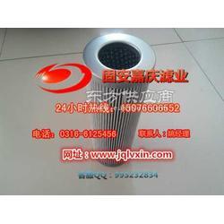 PI3130PS10马勒液压滤芯图片