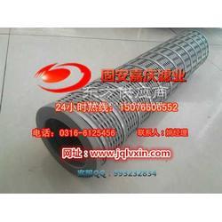 HP1352A10HA翡翠滤芯图片