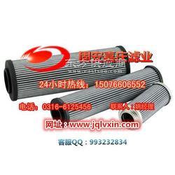 MP FILTERI翡翠MP9107滤芯图片