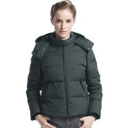 冬装,冬装厂家\冬装批量生产,制衣厂冬装图片