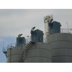收尘器_朴华科技(优质商家)_反吹风收尘器图片