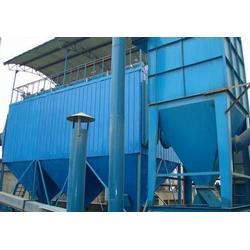 除尘器|除尘器|优质除尘器首选郑州朴华科技(图)图片