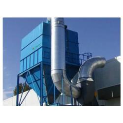 布袋除尘机|优质布袋除尘机首选朴华科技|布袋除尘机结构图片