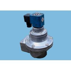 脉冲电磁阀还是朴华科技(多图)、高压脉冲电磁阀、脉冲电磁阀图片