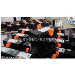 爱克赛 供应单相JBK3-300VA变压器 机床设备专用图片