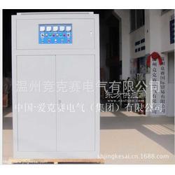 供应爱克赛TNS-6KVA三相稳压器TNS-6KVA图片