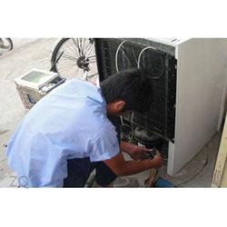 新乡冰箱售后报价、信诺家电维修(在线咨询)、冰箱售后图片