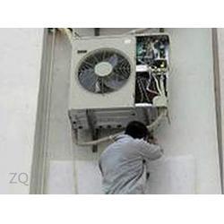 海信空调售后维修|信诺家电维修(在线咨询)|空调售后维修图片