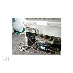 信诺家电维修(图)_电器设备维修服务_德州电器设备维修图片