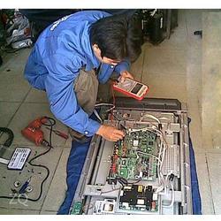 信诺家电维修(图)|新乡电器设备维修|电器设备维修图片