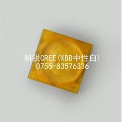 cree-旭程科技-cree chip图片