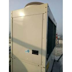 郑州春兰空调总代理、郑州菱峰电器(在线咨询)、空调图片
