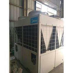 浚县中央空调回收-回收-郑州菱峰电器图片