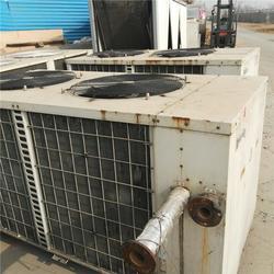 回收-洛阳二手溴化锂中央空调回收-郑州菱峰电器(多图)图片