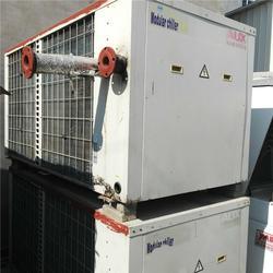 山西品牌中央空调回收,阳泉中央空调回收,(菱峰电器)图片