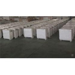 暖风机生产厂家-金峰空调-暖风机图片