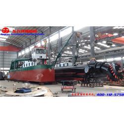 保洁船用途_保洁船_东方环保机械(查看)图片