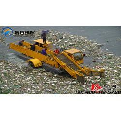 东方环保机械(图)、小型打捞船、打捞船图片